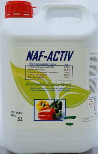 naf-activ