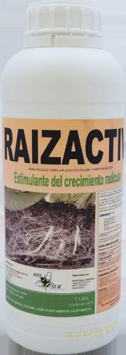 raizactiv