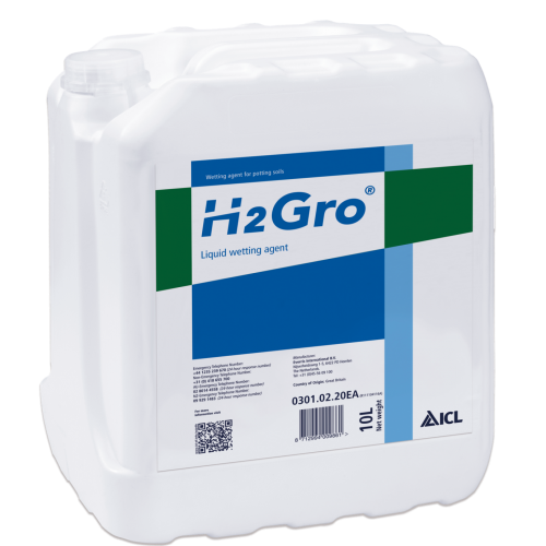 H2Gro-10L-can-1384x1536